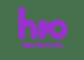 hro-personnel