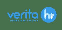 logo-verita-grupa-kapitalowa-color_Obszar roboczy 1